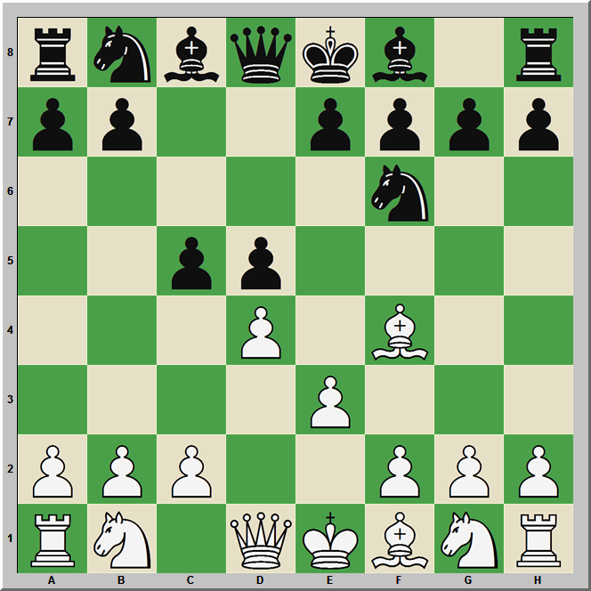 Chess Chessbase Mega Database 2009 Download - linoamemory