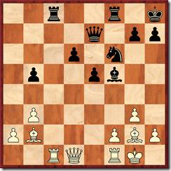 GM Kotronias The Sicilian Sveshnikov Grandmaster Repertoire Quality Chess 2014