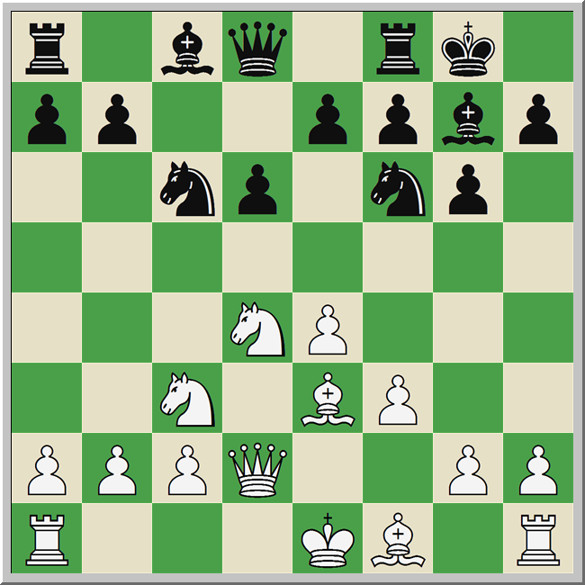 soltis pawn structure chess pdf download
