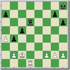 Understanding Rook Endgames. Karsten Muller