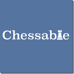 chessable_logo_square_large